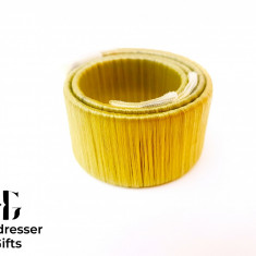 INEL PANGLICA   PAR ARTIFICIAL BLOND DESCHIS - Frizer   Coafor   Hairstyle