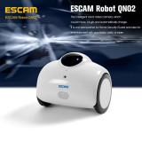 Robo camera video ESCAM QN02 WiFi