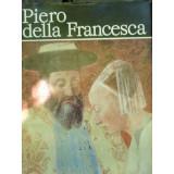 PIERO DELLA FRANCESCA - ALBUM