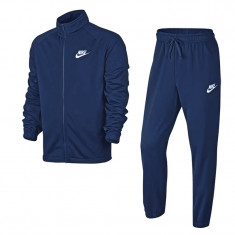 Trening Nike PolyknitBasic - 861780-451