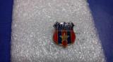 Insigna      Steaua
