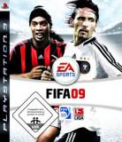 Joc PS3 Fifa 09 - GERMAN