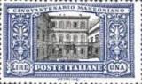 Timbre Italia