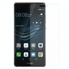 Folie de Sticla Huawei P9 Lite Securizata Tempered Glass 9H