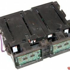 Laser Scanner HP Color LaserJet 2600 1600 RM1-5180