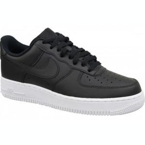 Pantofi sport Nike Air Force 1 '07 AA4083-015 pentru Barbati