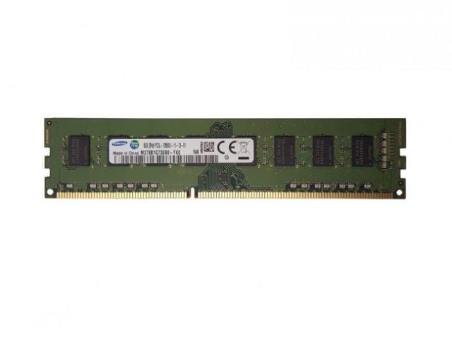 Memorie PC 8GB DDR3 2RX8 PC3-12800U 1600Mhz