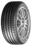 Anvelopa Vara DUNLOP Sport Maxx RT2 SUV 285 45 R19