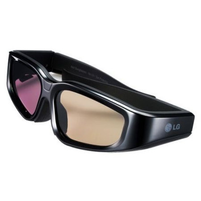 Ochelari 3D LG AG-S100/AL / LG LX9500, LEX9, LEX8, LX6500 foto
