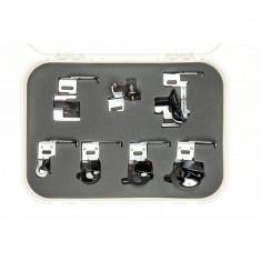 Set 7 piese Brother CY-007-002 accesorii pentru masina de cusut casnica