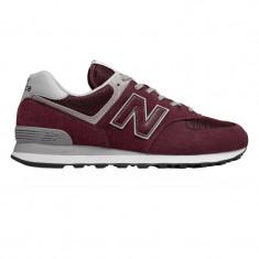 Pantofi Sport New Balance ML574EGB - ML574EGB