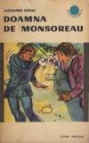 Doamna de Monsoreau, vol. III