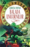 Balada unicornilor