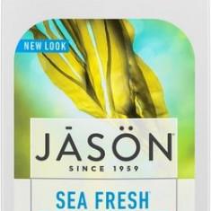 Apa de gura Sea Fresh cu sare de mare si minerale pt detoxifierea si intarirea...
