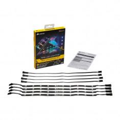 Benzi LED Corsair Lighting PRO Expansion Kit RGB