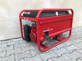 Generator de Curent ENDRESS ESE 406 HS GT Fabricație 2017