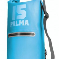 Geanta Trust Palma 15L Waterpoof Albastra