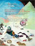Revista ARTA nr.46-47 / 2020: Artiști Români din Diaspora