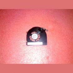 Ventilator laptop nou Apple Macbook PRO A1286