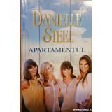 Apartamentul, Danielle Steel