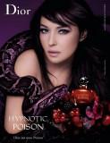 Dior Hypnotic Poison EDT 100ml pentru Femei fără de ambalaj