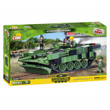 Cumpara ieftin Set de construit Cobi, Small Army, Tanc Stridsvagn 103C (600 pcs)