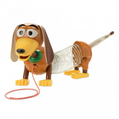 Jucarie interactiva Slinky,Toy Story 4