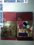 ARTE SI IDEI - William Fleming - 2 volume