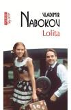 LOLITA , VLADIMIR NABOKOV
