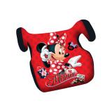 Inaltator Auto Minnie Disney
