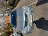 Chevrolet, LACETTI, Benzina, Break