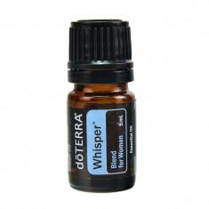 Ulei Esential Whisper, 5 ml, D?Terra