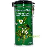Ceai Verde Superior 100gr