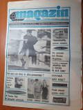 ziarul magazin 26 martie 1994