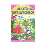 Alice in Tara Minunilor |
