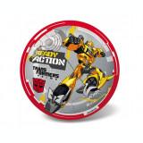 Minge Star Transformers 14 cm
