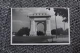 AKVDE19 - Vedere - Bucuresti - Arcul de triumf
