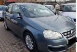 Vand VW Jetta 2006 19.TDI 105 CP