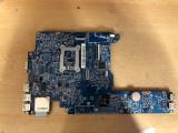 Placa de baza Hp probook 4340s1 A157, Altul, DDR3, Contine procesor, Acer