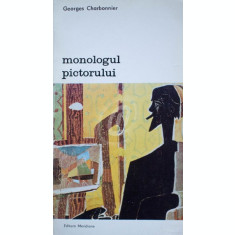 Monologul pictorului