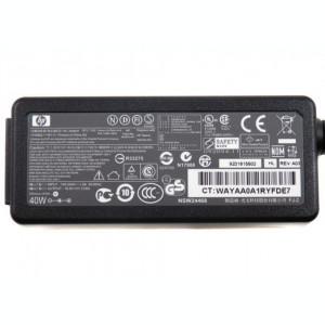 Incarcator HP Mini 110 3530 40W 19.5V 2.05A mufa 4.0x1.7mm