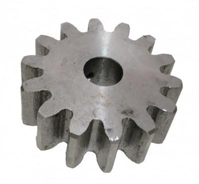 Pinion betoniera 14 dinti foto