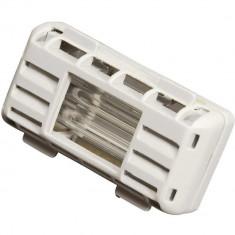 Bec Remington SP-IPL ipl, 4000-5000