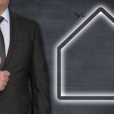 Serviciu ITGalaxy Suport tehnic la domiciliu