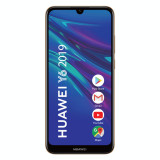 Huawei Y6 2019 32GB Dual SIM Brown