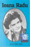 Caseta Ioana Radu – Ioana Radu, originala