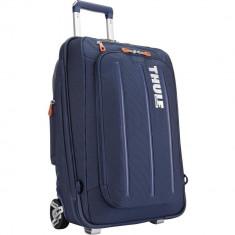 Troller Thule Crossover, spatiu special laptop, Dark Blue
