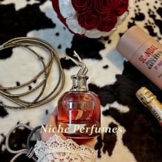 Parfum Original Tester Jean Paul Gaultier Scandal By Night