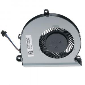 Cooler Laptop. Lenovo. IdeaPad V310-14IKB