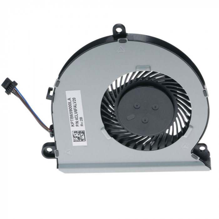 Cooler Laptop, Lenovo, IdeaPad V310-15ISK